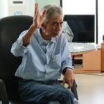 Prof. Isa: Tuntutan untuk Belajar Mandiri adalah Pola Dasar di Perguruan Tinggi